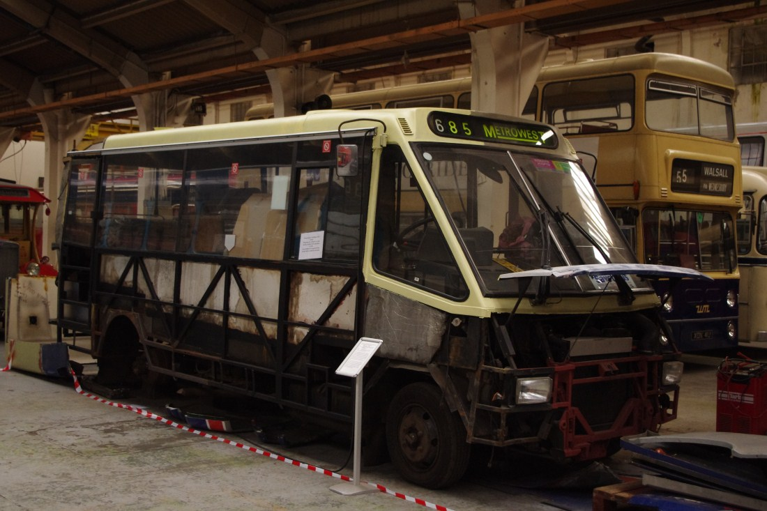 egeskov museum Hobro road 98